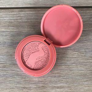 💋5 for $25! Tarte Amazonian Clay Blush